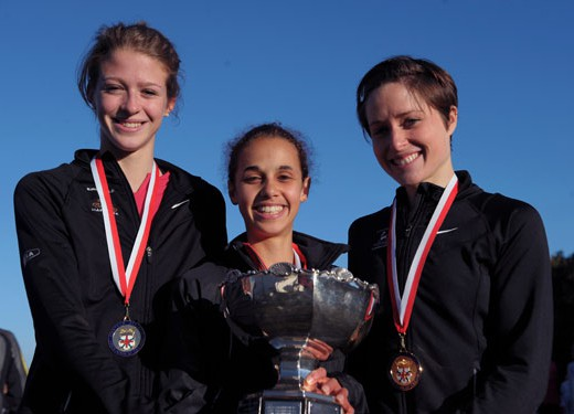 WINNERS-WOMEN-1-Mansfield2012