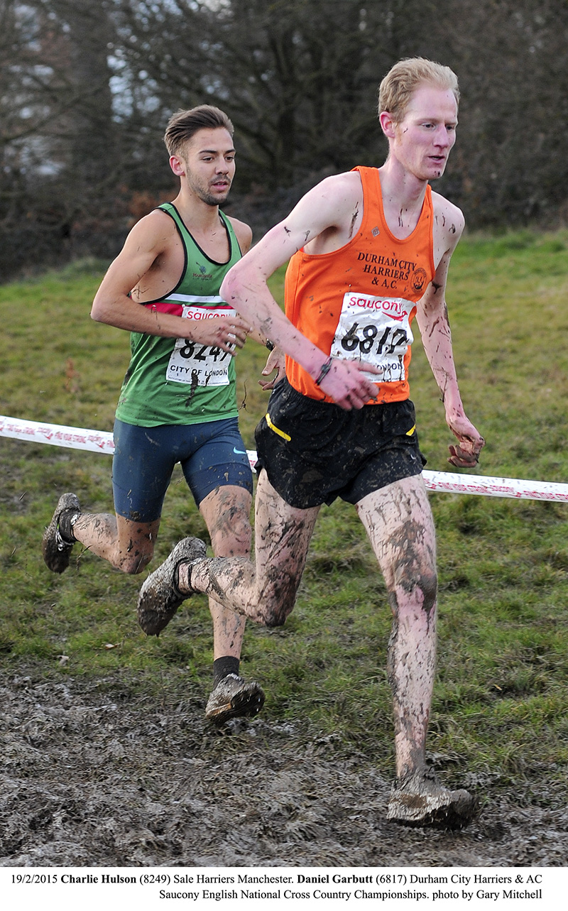 Gallery Nationals 2015 English Cross Country Association